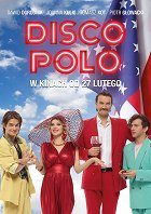 Discopolo download