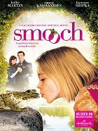 Smooch download