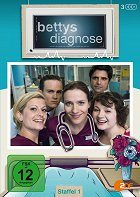 Bettys Diagnose download