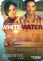 White Water download