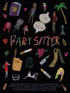 Babysitter download