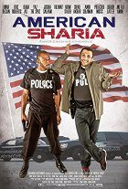 American Sharia download