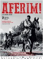 Aferim! download