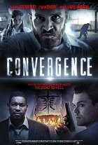 Convergence download
