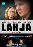 Lahja download
