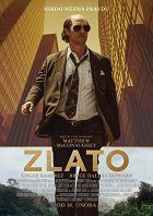 Zlato download