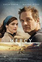 The Mercy download