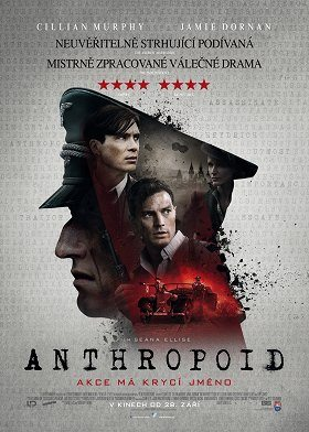 Anthropoid download