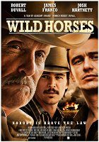 Wild Horses download