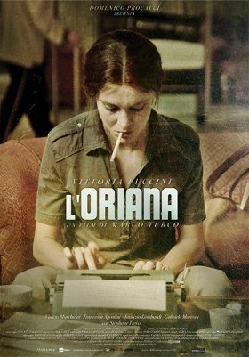LOriana download