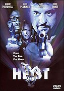 Heist download