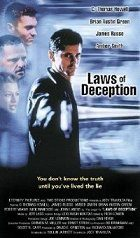 Laws of Deception