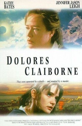 Dolores Claiborneová download