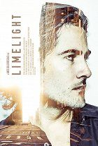 Limelight download