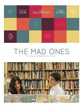 The Mad Ones download