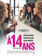 A 14 ans download
