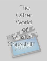 The Other World of Winston Churchill