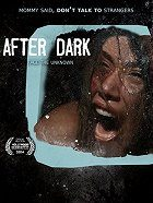 After Dark download
