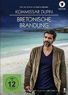 Kommissar Dupin - Bretonische Brandung download