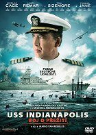 USS Indianapolis: Men of Courage Film