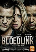 Bloedlink download