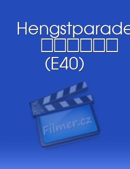 Wilsberg - Hengstparade download