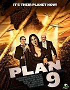 Plan 9 download