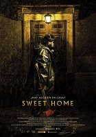 Sweet Home download