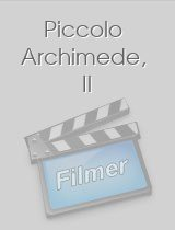 Piccolo Archimede, Il download