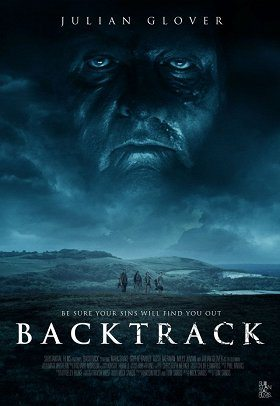 Backtrack download