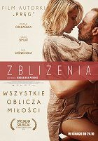 Zblizenia download