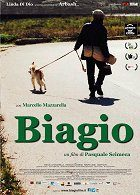 Biagio download