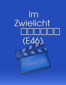 Ein Starkes Team - Im Zwielicht download