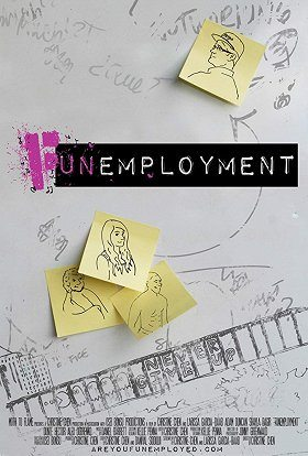 Funemployment download