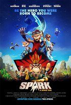 Spark download