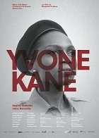 Yvone Kane download