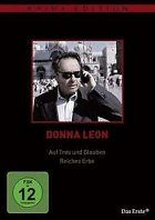 Donna Leon - Reiches Erbe download