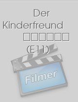 Bloch - Der Kinderfreund download