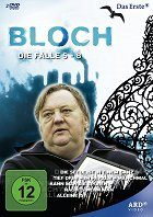 Bloch - Ein krankes Herz download