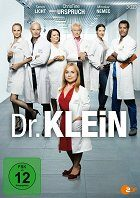 Dr. Klein download