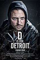 D is for Detroit download