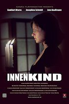 Innenkind download