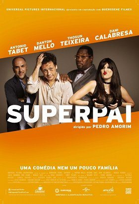 Superpai download