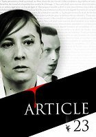 Article 23 download