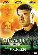 Miracle on the 17th Green download