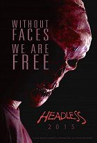 Headless download