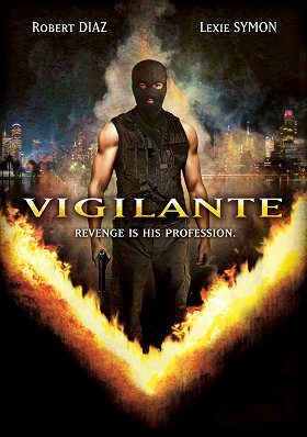 Vigilante download