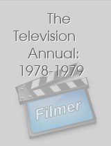 The Television Annual: 1978-1979