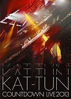 KAT-TUN Countdown Live 2013 download