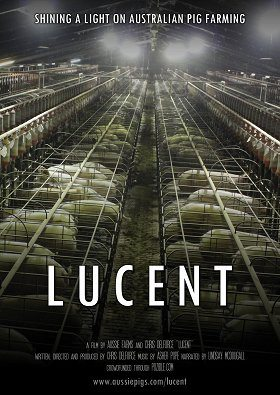 Lucent download